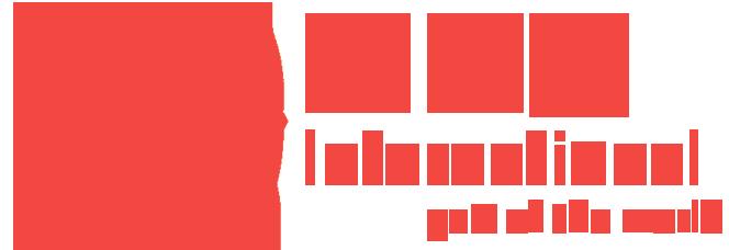 Партнерская Программа в Республике Казахстан
